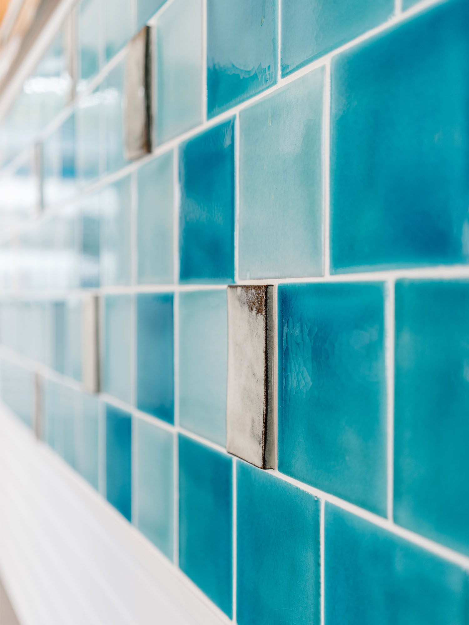 McCray & Co. - Picnik - Tile Detail