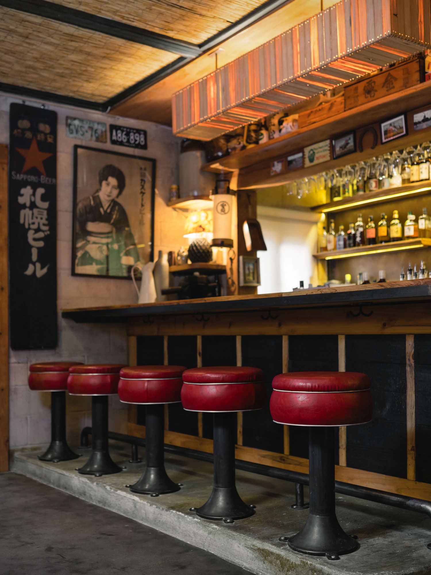 McCray&Co_Kemuri-Tatsu-Ya_Detail-7.jpg