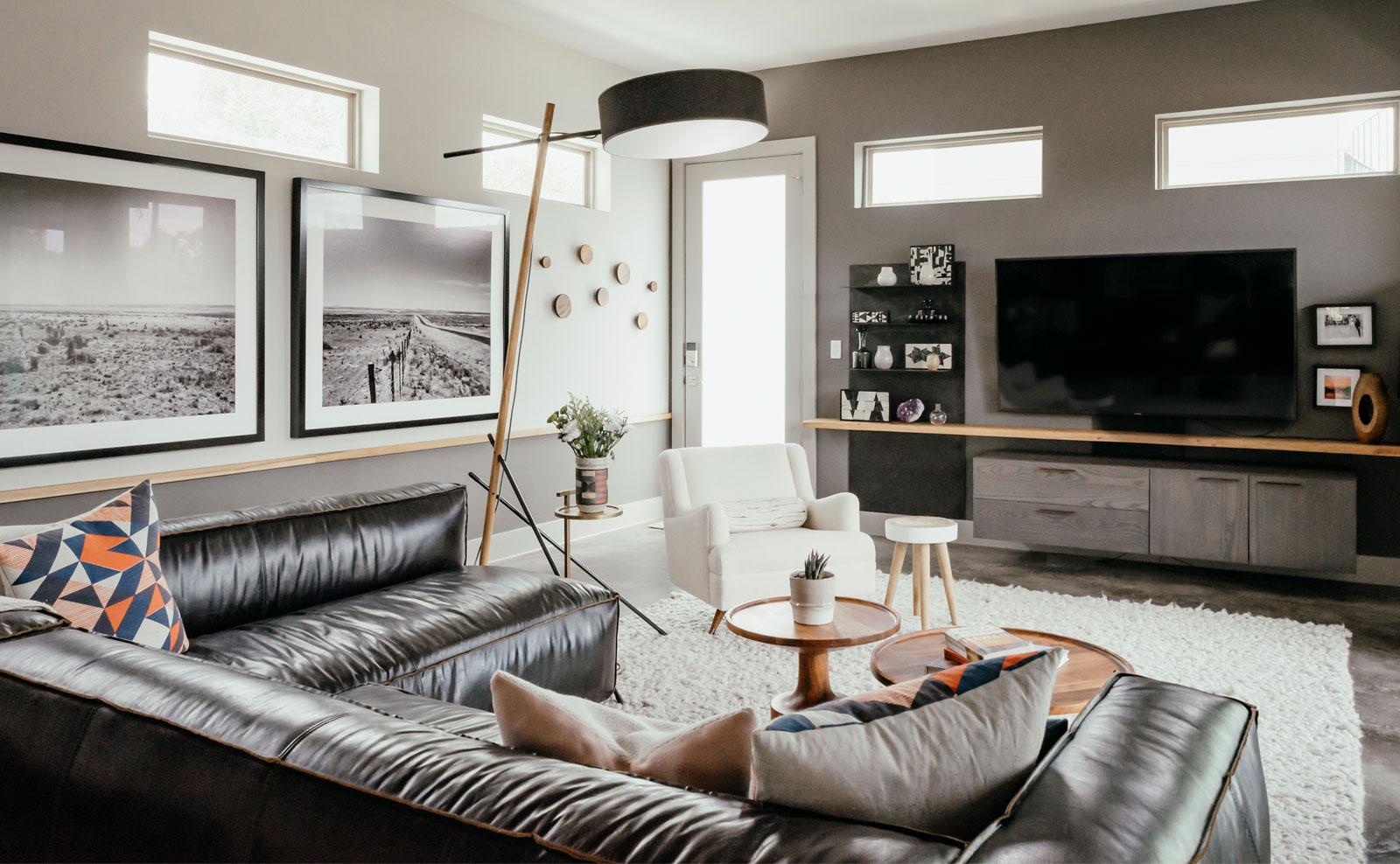 McCray&Co_East-Austin-Residence_Living-1.jpg