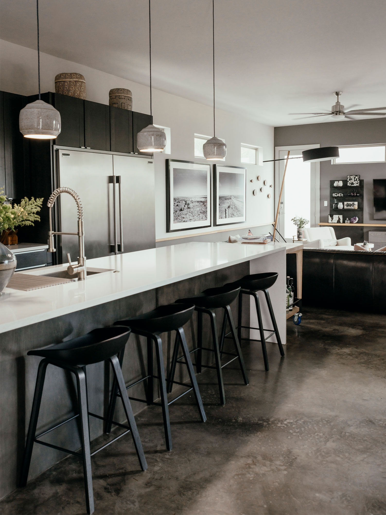 McCray&Co_East-Austin-Residence_Kitchen-1.jpg