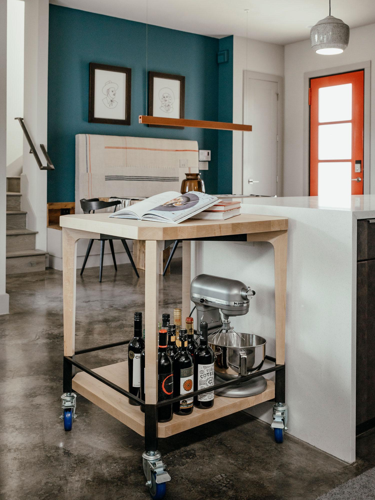 McCray&Co_East-Austin-Residence_Bar-Cart.jpg