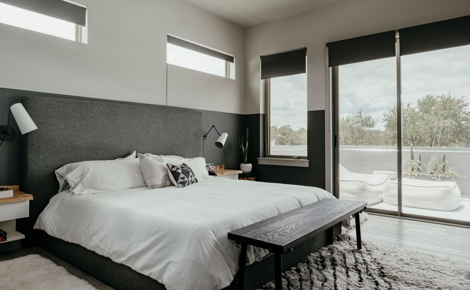McCray&Co_East-Austin-Residence_Master-1.jpg