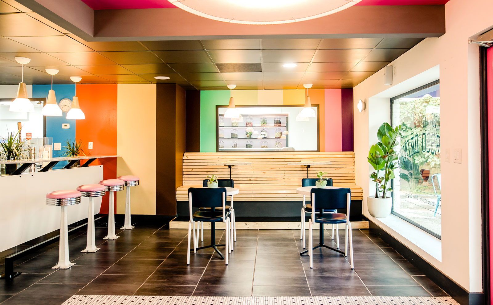 McCray&Co_NadaMoo-Interior-2.jpg