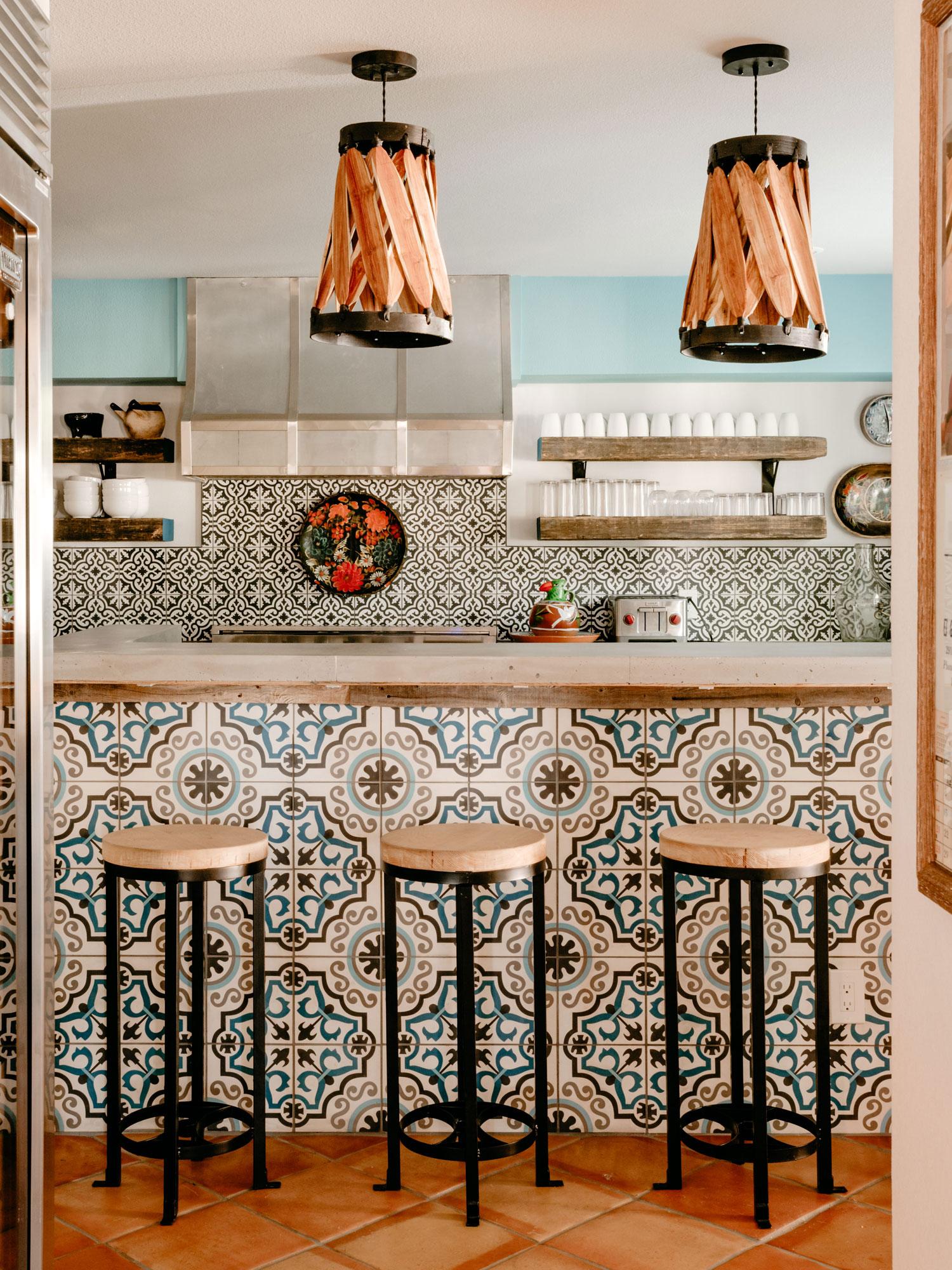 McCray&Co_Casa-Cartel_Kitchen-1.jpg