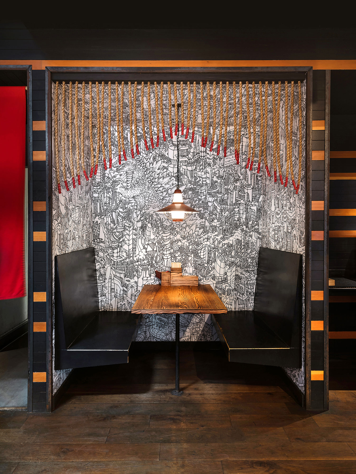 McCray&Co_RTY-East-Austin_CD_Booth-Detail.jpg