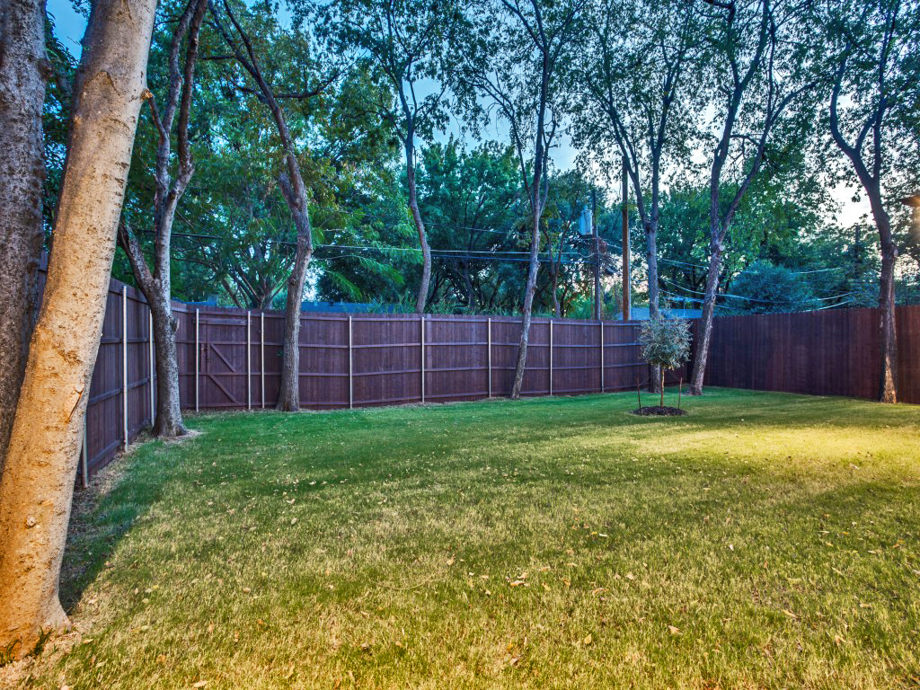 3830-van-ness-ln-dallas-tx-1-MLS-34.jpg