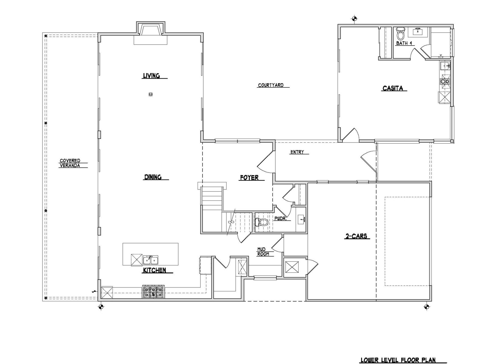 3718 Park Lane_Marketing Plan_Page_1.jpg