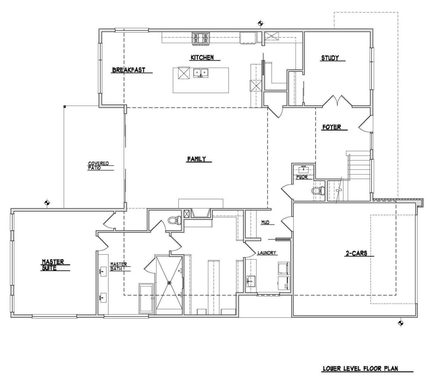3827 Valley Ridge_Marketing Plan_Page_1.jpg