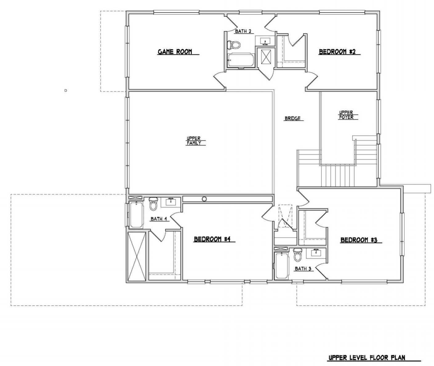 3827 Valley Ridge_Marketing Plan_Page_2.jpg