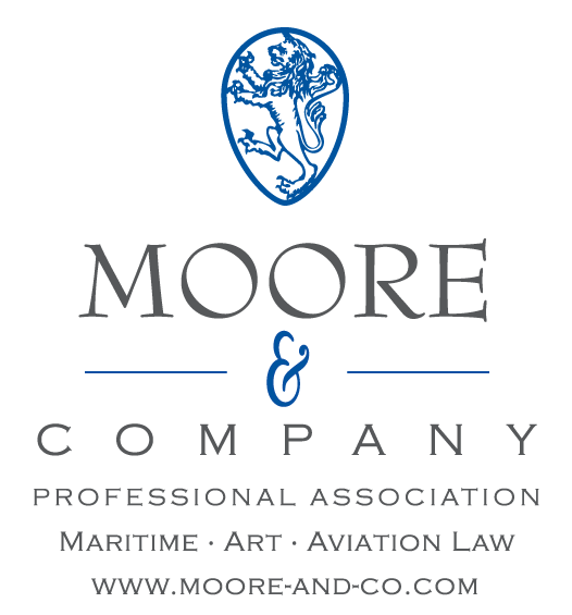 moore_color_new_logo.png