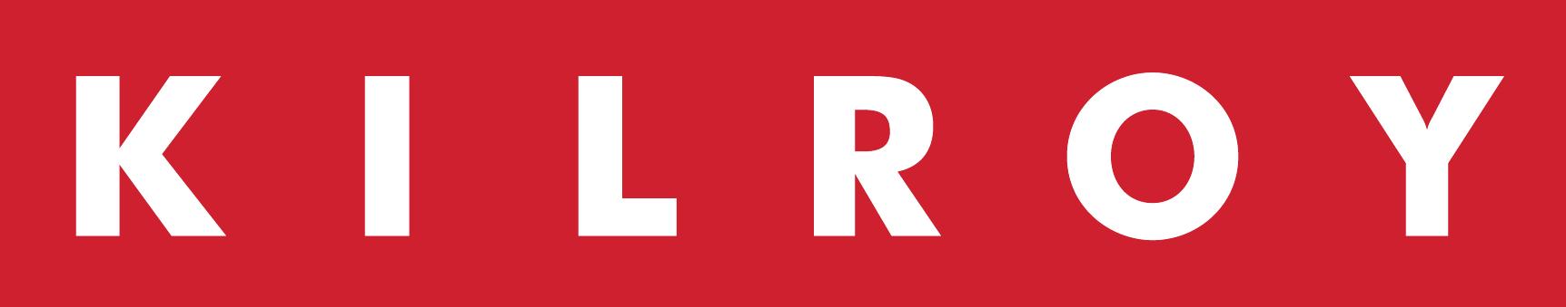 Kilroy logo.png