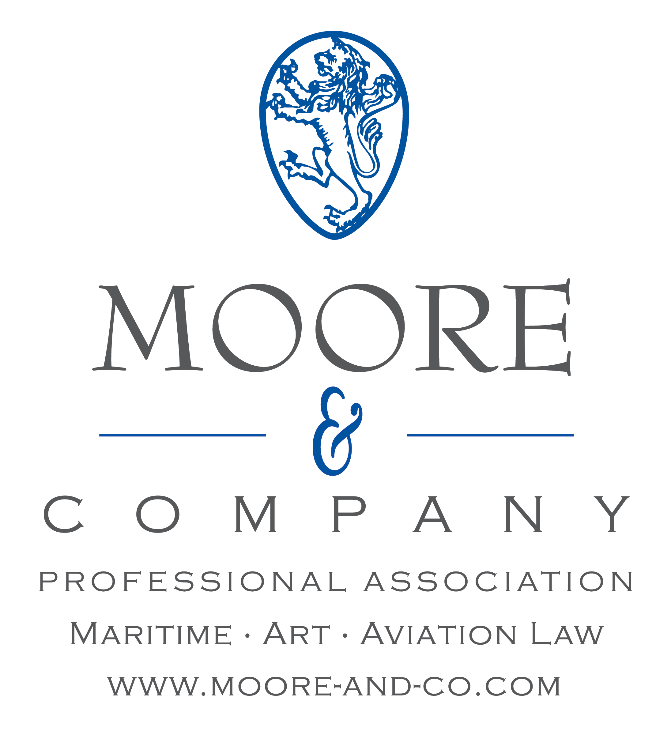 moore_color_new_logo-01.png