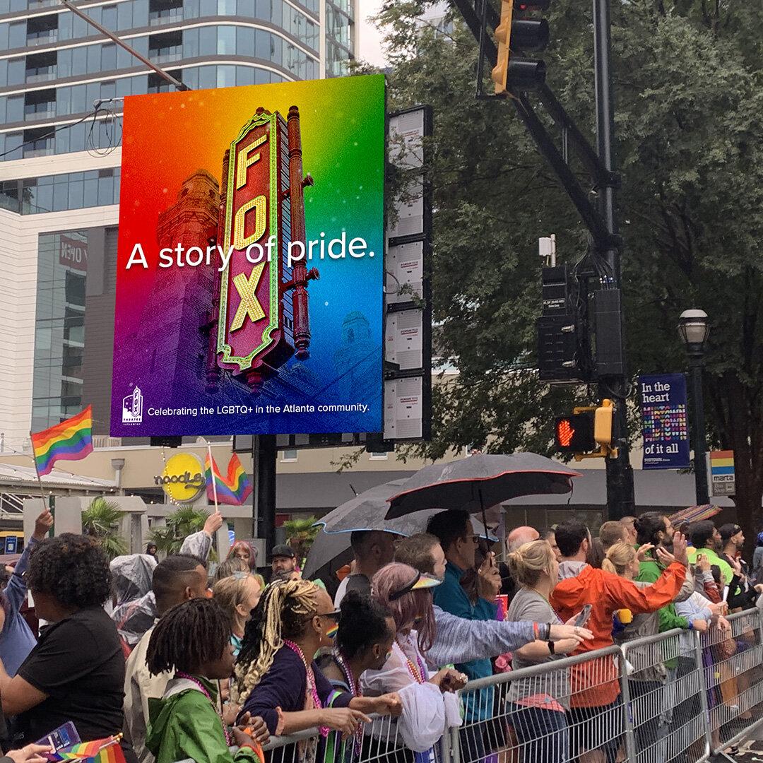 Pride_Billboard_02.jpg