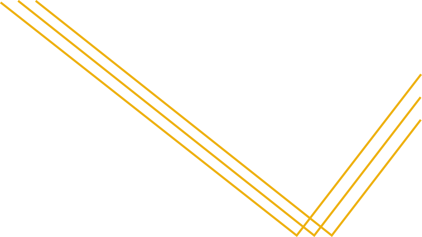 lines-png-decorative-line-gold-png-transparent-images-png-all-1422.png