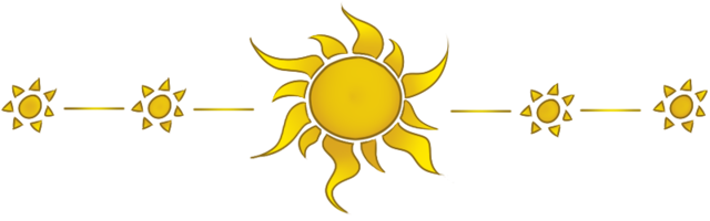 Sun_Divider.png