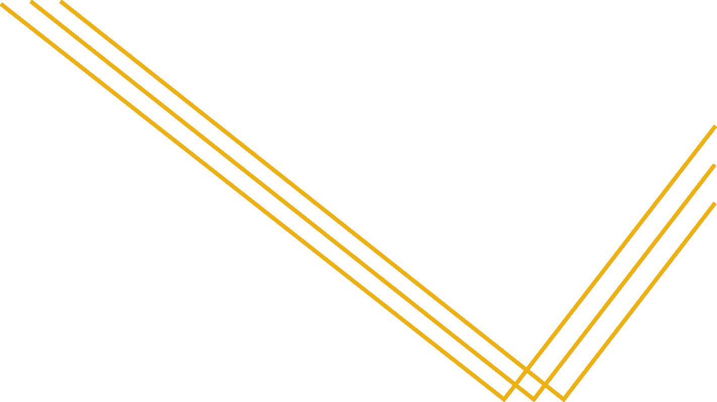 lines-png-decorative-line-gold-png-transparent-images-png-all-1422.png