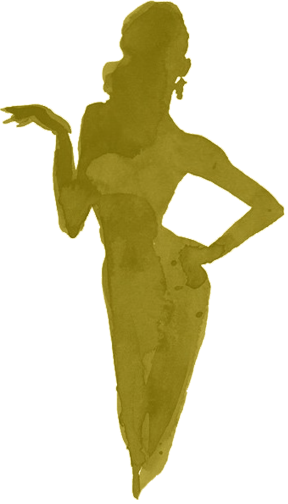 goldenwoman.png