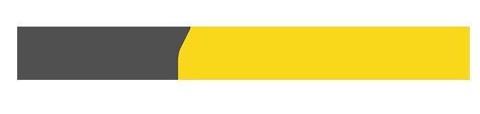 FD_Logo_1.png