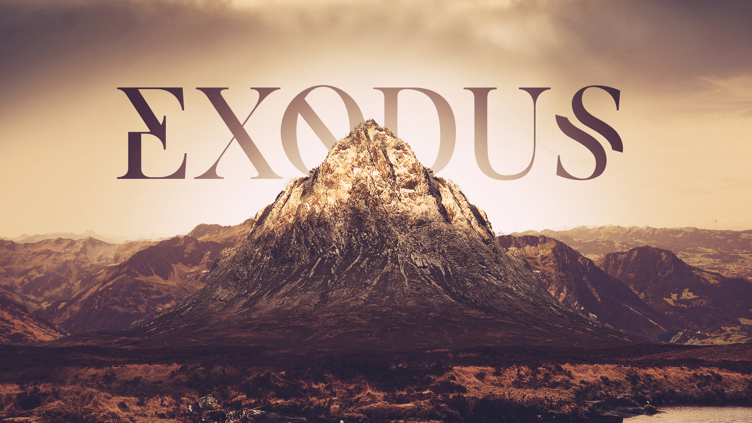 exodus copy.jpg