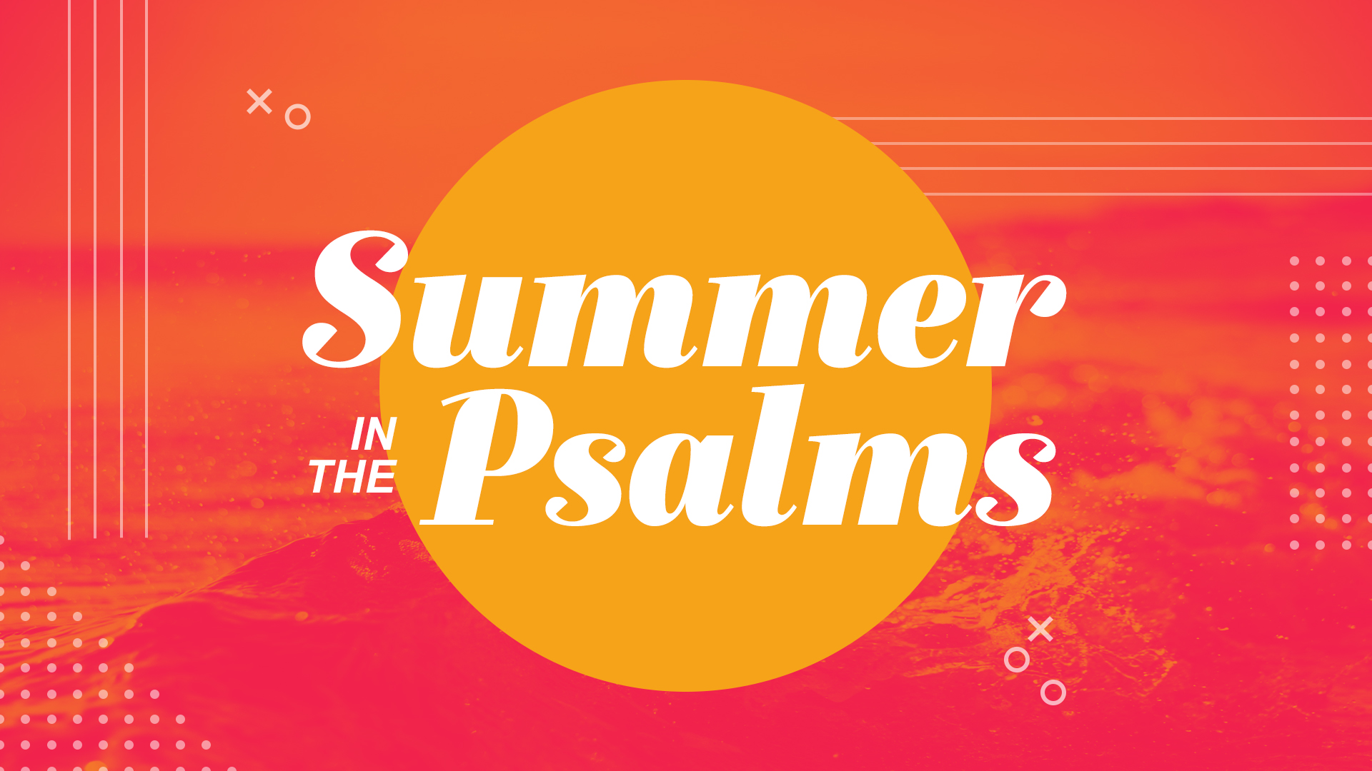 Summer in the Psalms Option copy.jpg