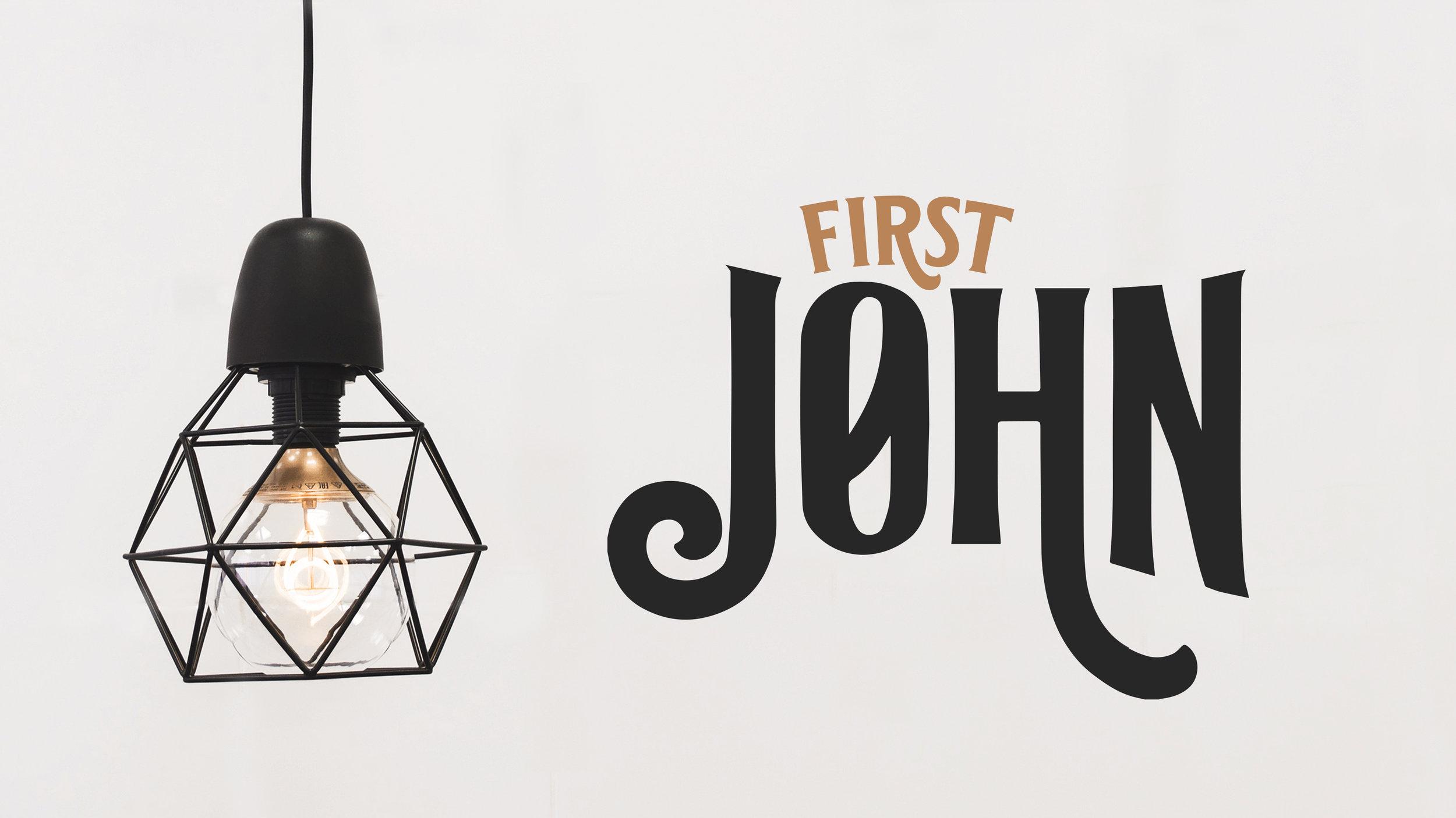 First John Final.jpg