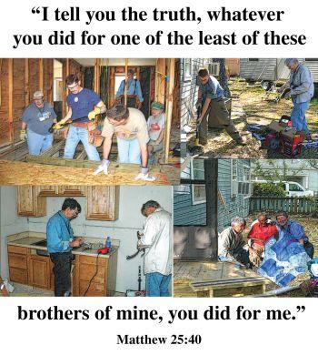 Home Repair Volunteers.jpg