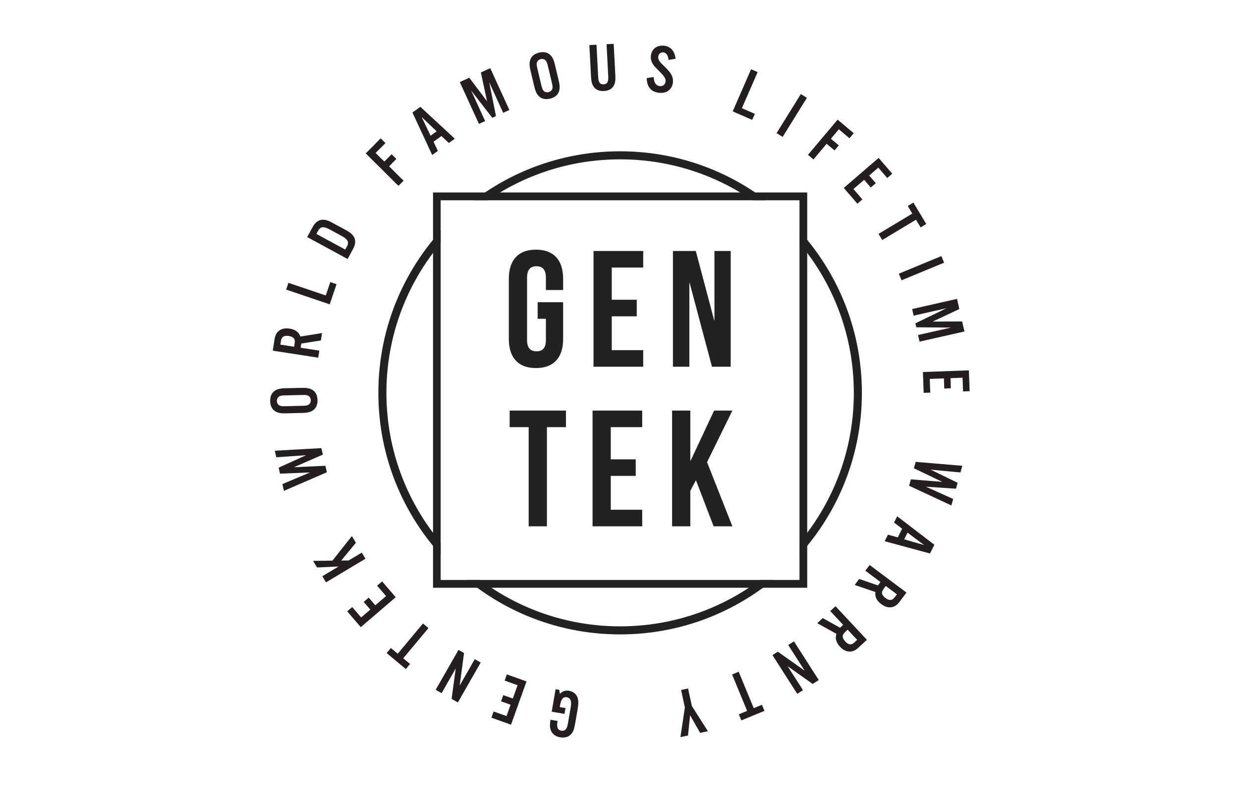 lifetime-warranty-logo.png