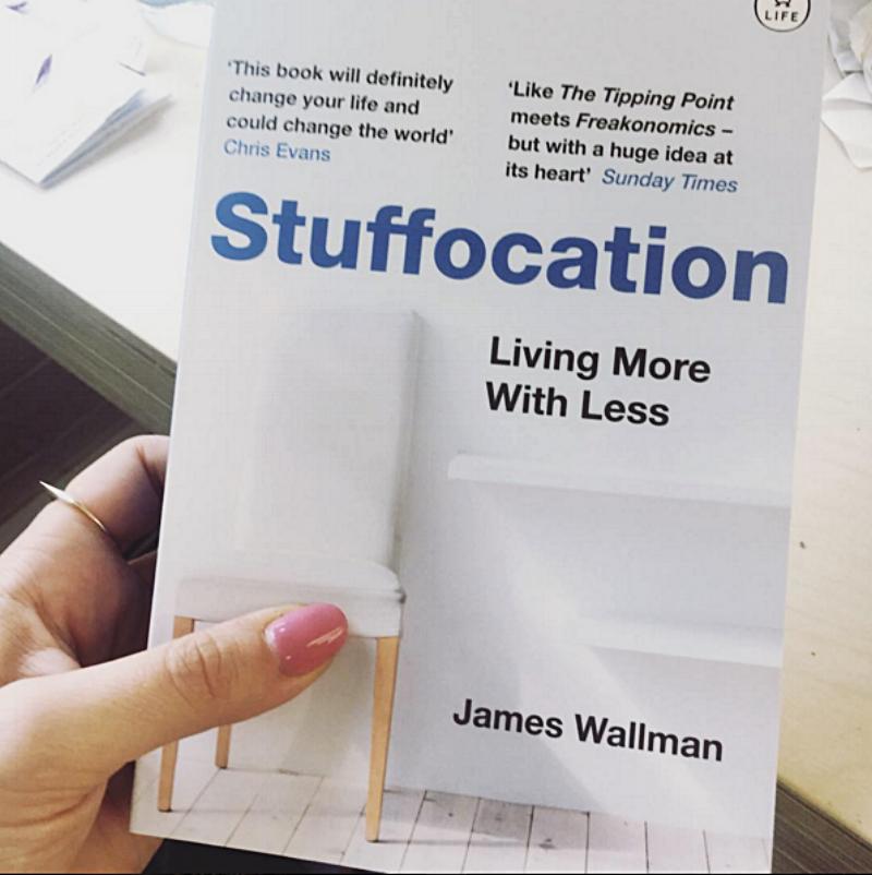 FutureGirlCorp | Stuffication