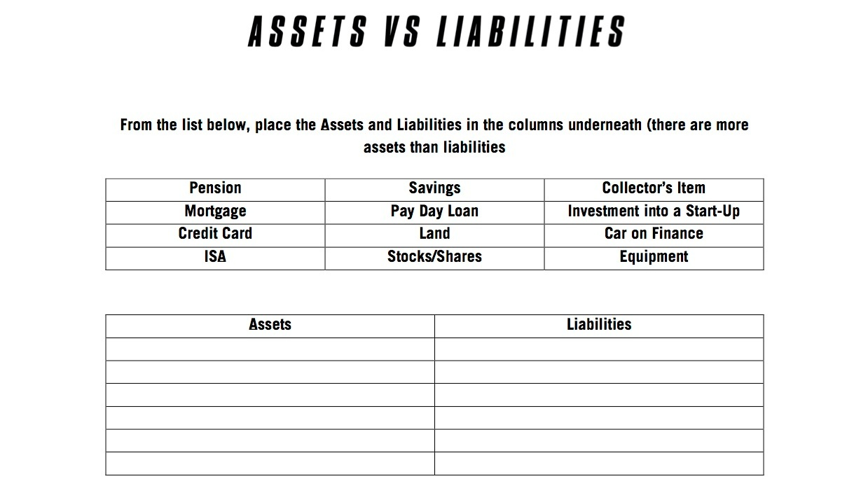 Assets+Vs+Liabilities.jpg
