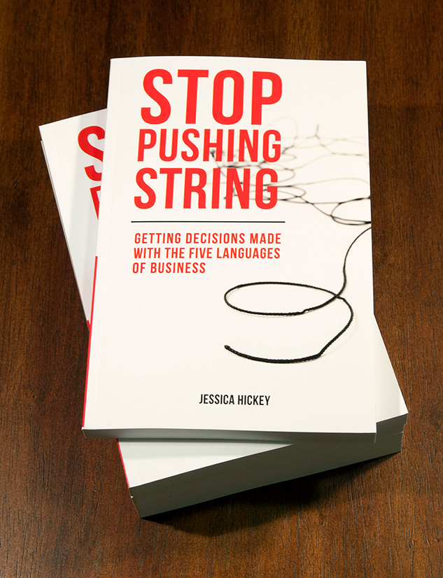 Stop-Pushing-String-cover.jpg