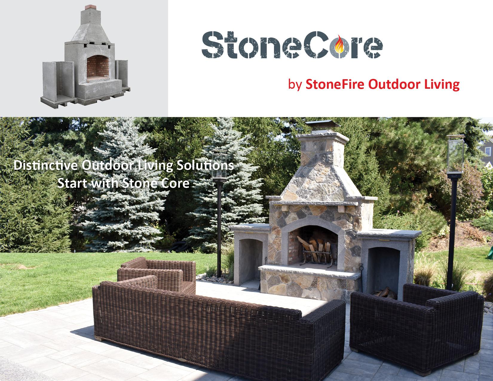 2018 SFOL StoneCore Brochure- Rev 2- front cover.jpg