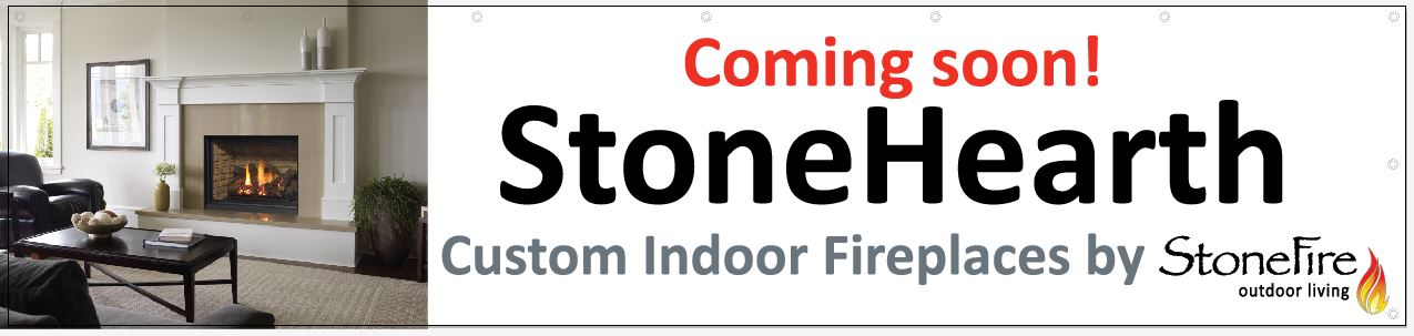 2019 StoneHearth Coming Soon Banner (1).JPG