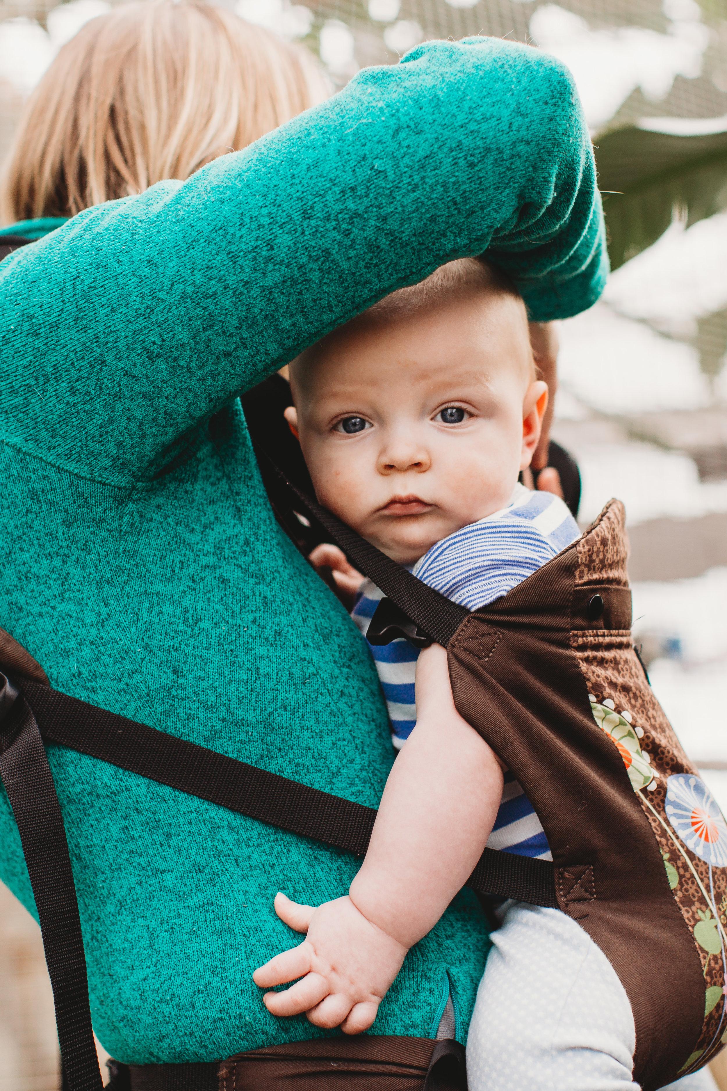 Mom Collab High Res-38.jpg