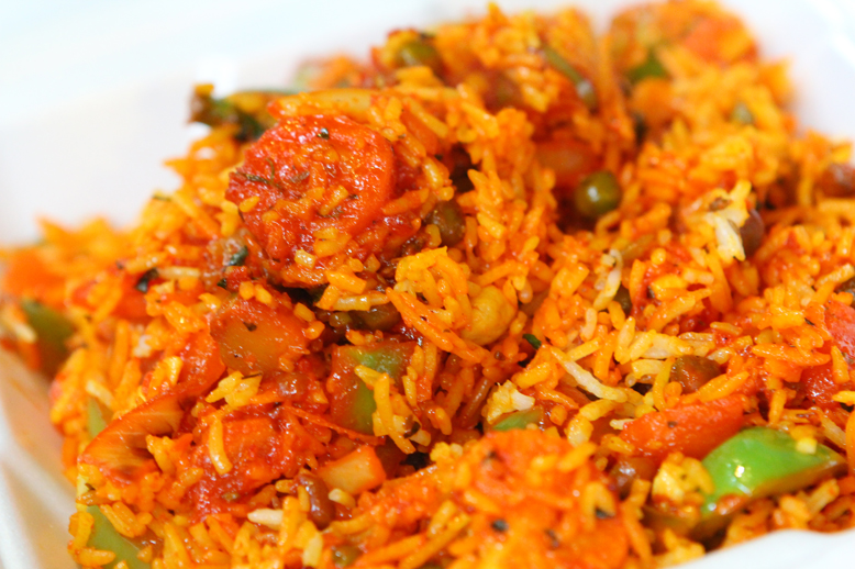Vegetable-Biryani1.jpg