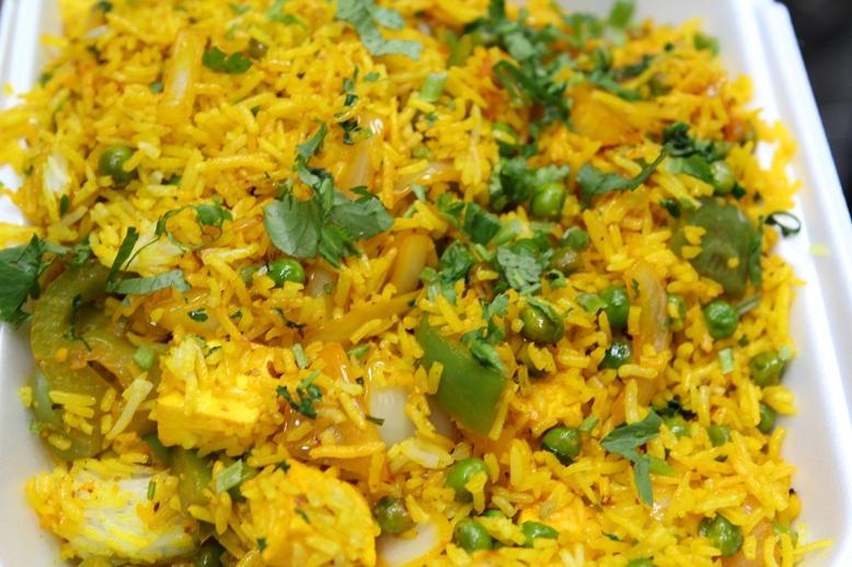 Pilau-Rice1.jpg