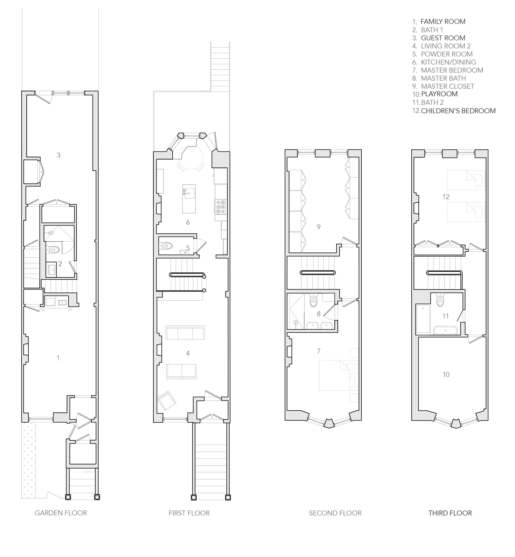 SJA 1st Street Plan.jpg