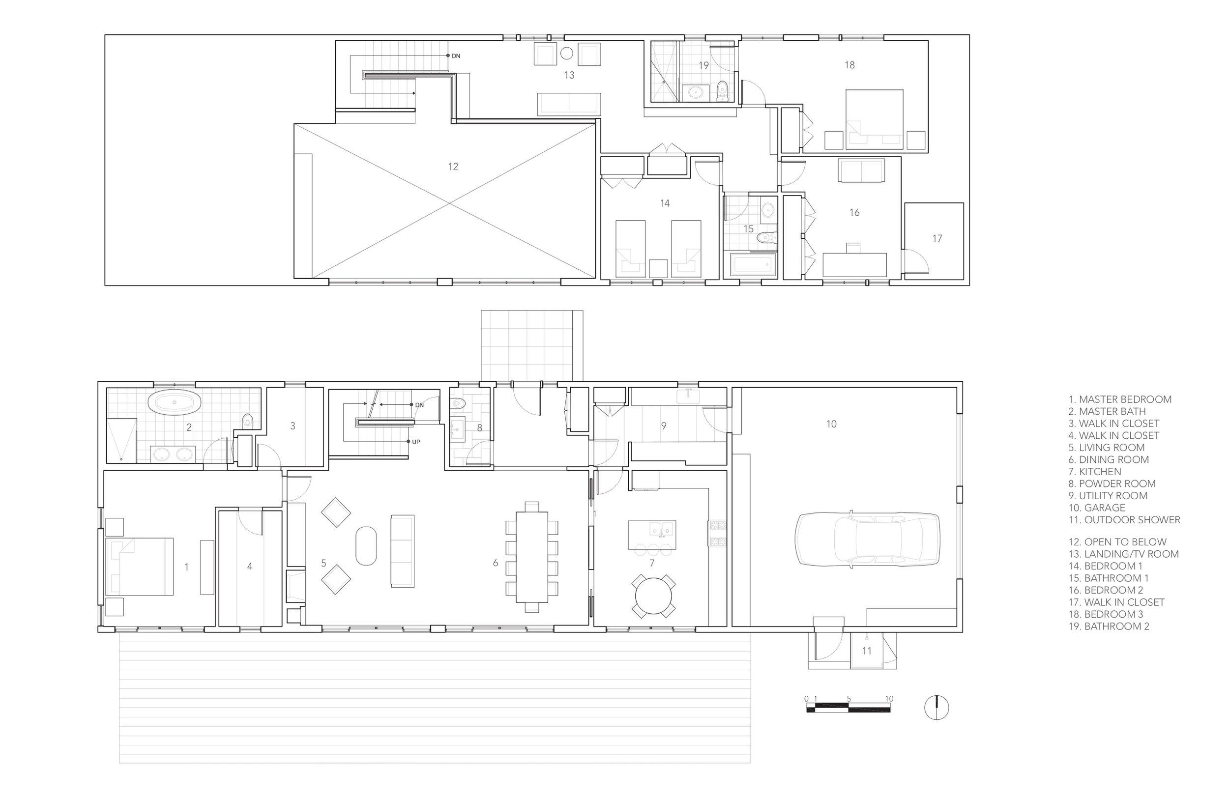 Pauls Lane Plans Annotated.jpg