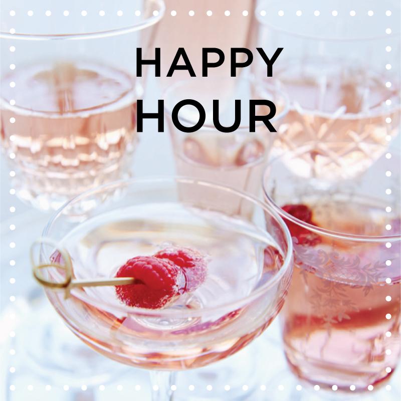 Happy-Hour-(web).jpg