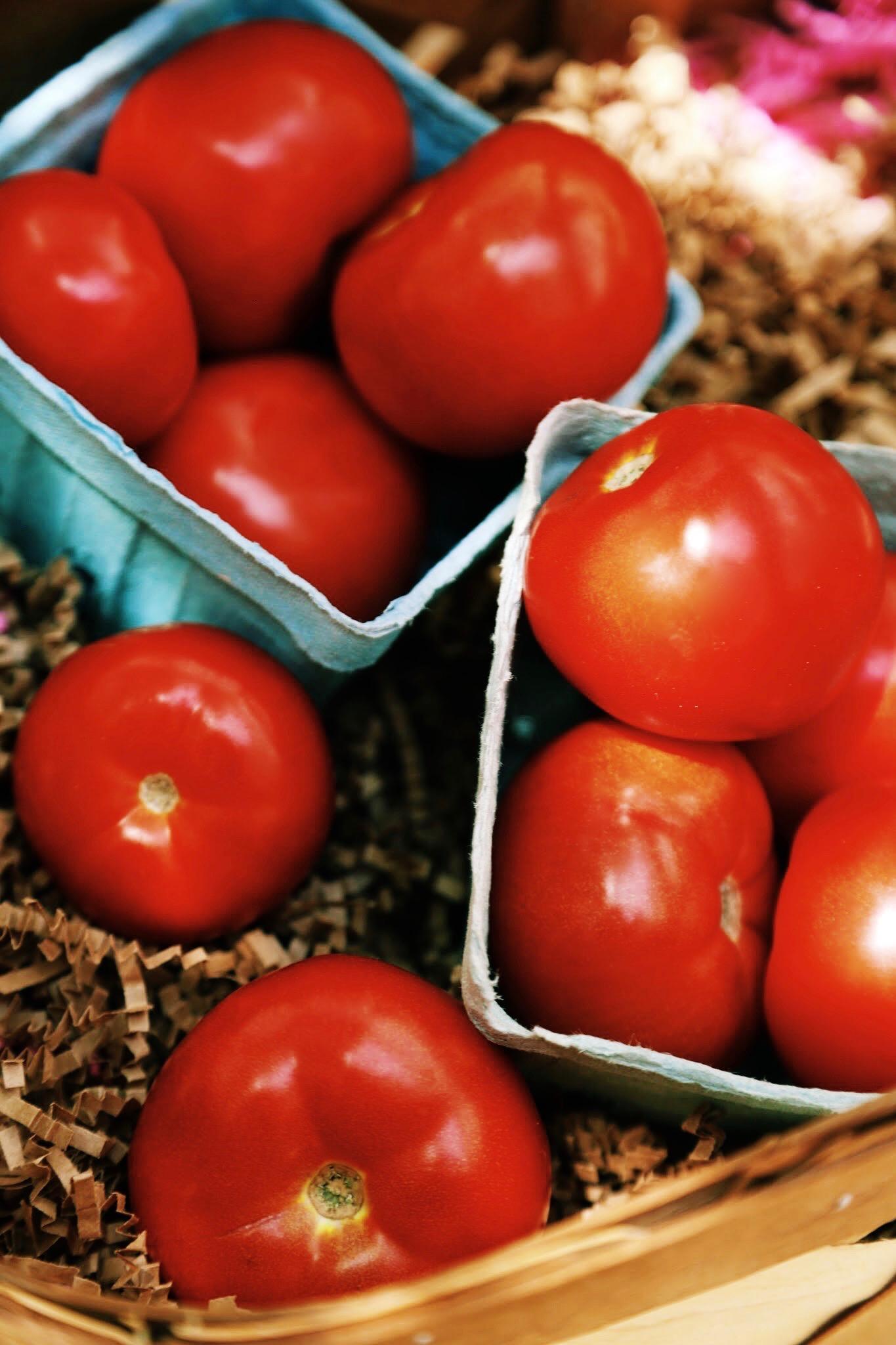 SF Bob's Tomatoes.jpg