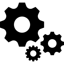 people-with-cogs_black-and-white.png