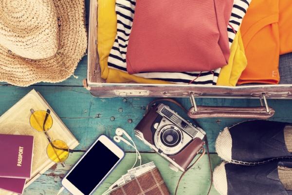 BAHS-UK-Travel-Hobby.jpeg