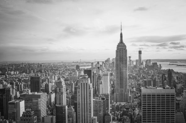 New York3-BW.jpg