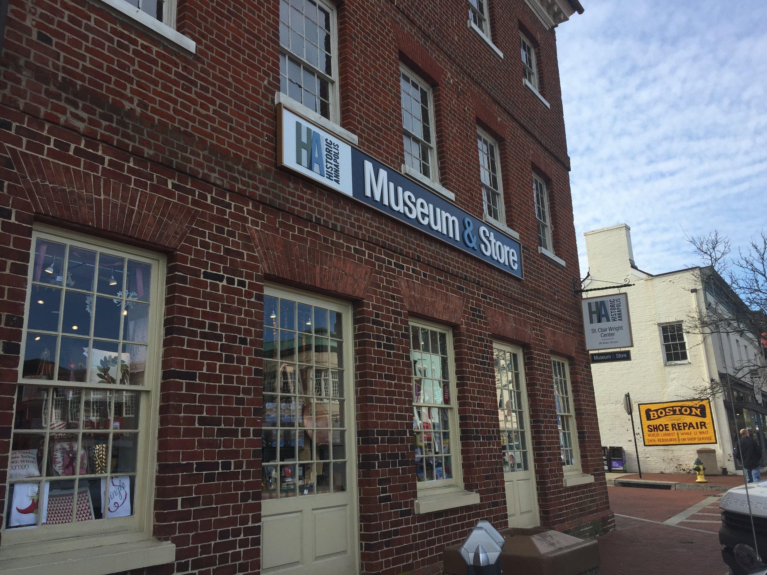 Museum Store.jpg