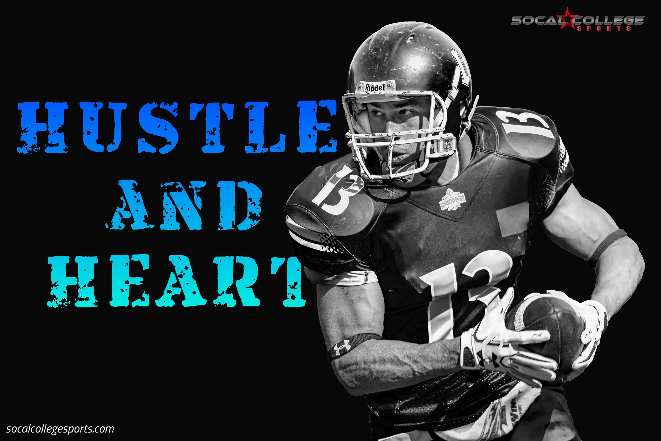 hustle and heart ad.png