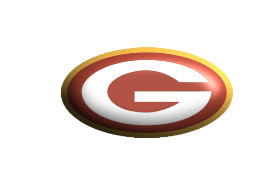 saddleback logo.png
