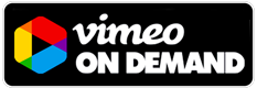 vimeo button.png