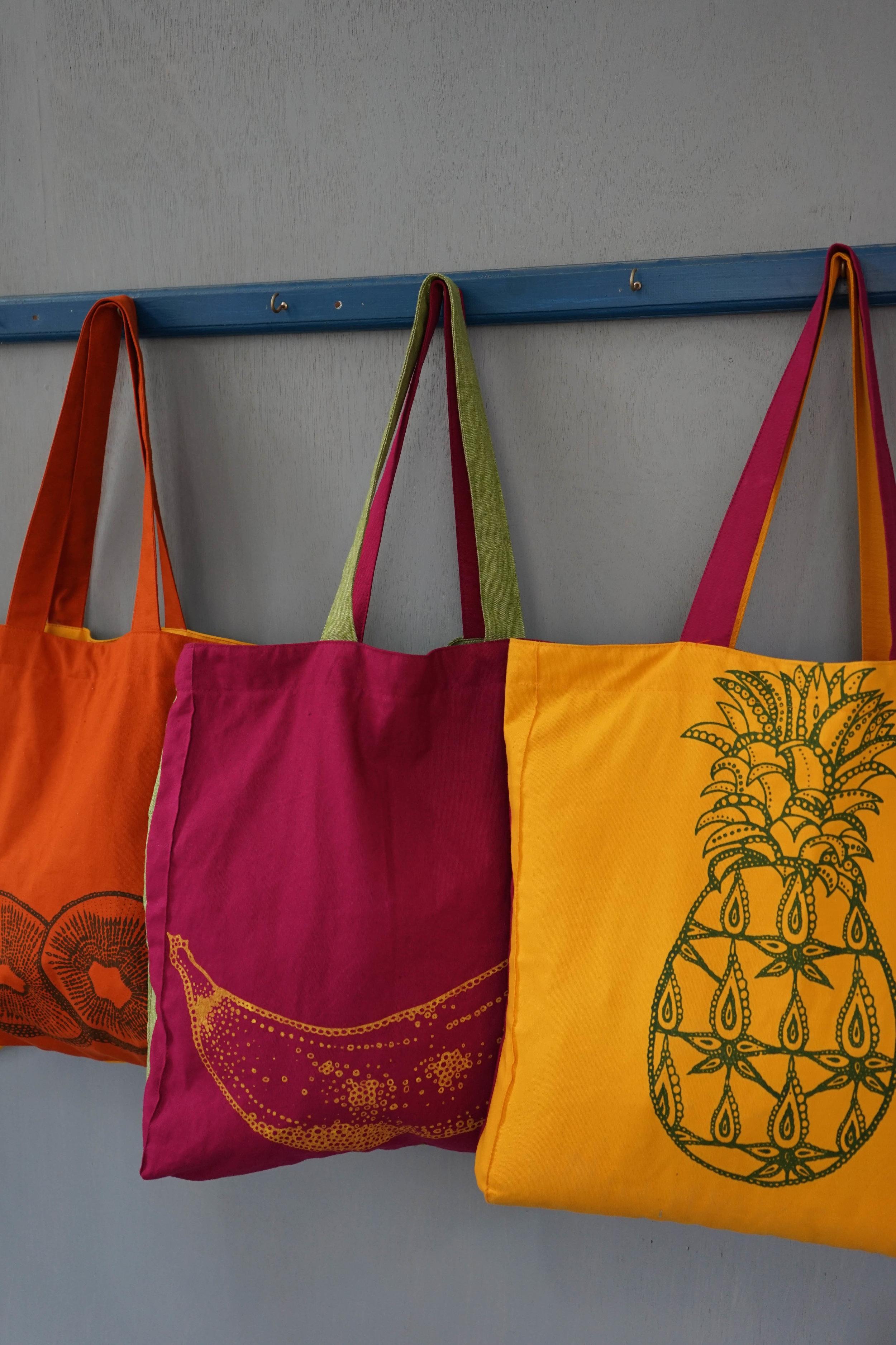 bags (1 of 1).jpg