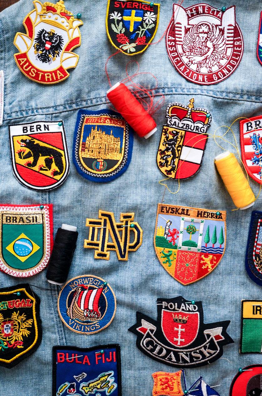 Jacket 5.jpg