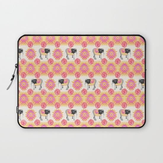 elephant399060-laptop-sleeves.jpg