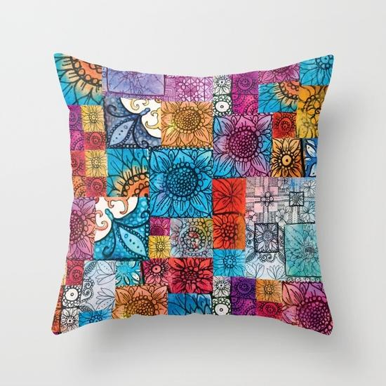 tiles413091-pillows.jpg